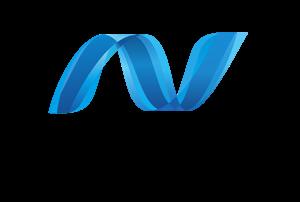 ASP net Developpement Algérie