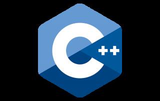 C++ Developpement Algérie