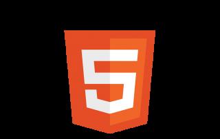 HTML Developpement Algérie