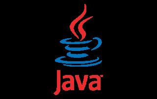 Java Algerie Developpement