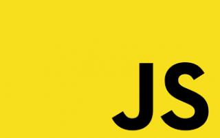 JavaScript JS Developpement Algérie