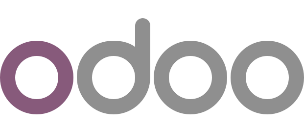 Intégrateur Odoo Algérie