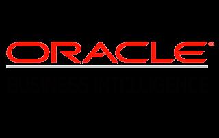 Oracle Business Intelligence BI Algérie
