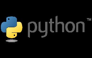 Python Developpement Algérie