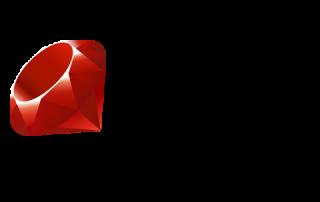 Ruby Developpement Algérie
