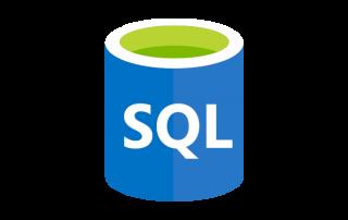 SQL Developpement Algérie
