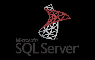 SQL Server Business Intelligence BI Algérie