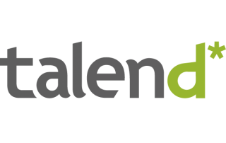 Talend Business Intelligence BI Algérie