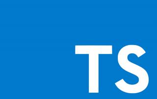 TypeScript ts Developpement Algérie
