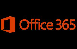 office 365 Portail ECM Algérie