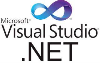 visual studio net Developpement Algérie