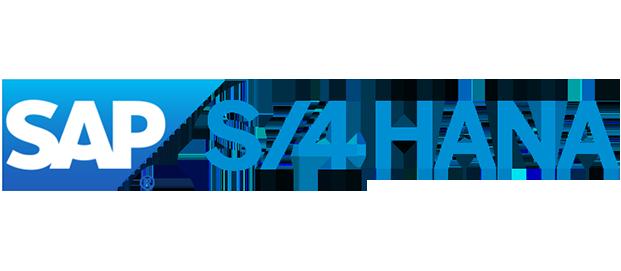 SAP S4Hana Algerie